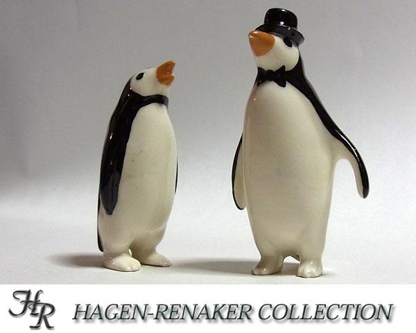 壁纸 动物 企鹅 600_480