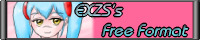 EXZS's Free Format